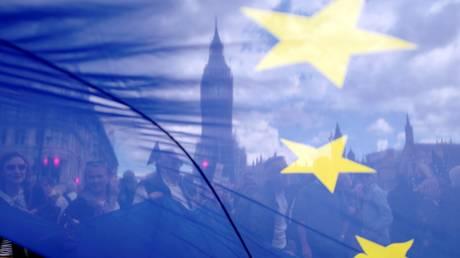 Brexit: Στις 25 Σεπτεμβρίου ο τέταρτος γύρος διαπραγματεύσεων