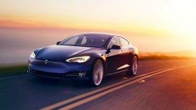 H Μέκκα των supercars επιδοτεί τα ηλεκτρικά αυτοκίνητα!
