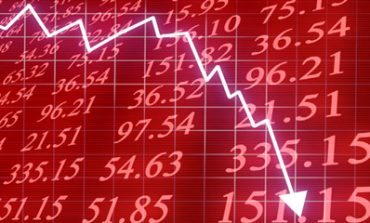 Υπερβολική ευαισθησία «βύθισε» το Χρηματιστήριο και τις Τράπεζες