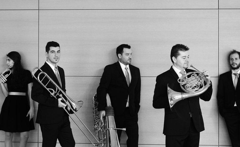 Στον καιρό της Αθήνας. Μουσική παράσταση απόψε 1 Σεπτεμβρίου στο Δημαρχείο Κηφισιάς.