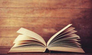Book therapy: Τo know us better! Απόψε 14/09 στο βιβλιοπωλείο Σπόρος η πρώτη συνάντηση.