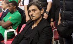Παναθηναϊκός: «Εγκαταλείπει» και ο Γιαννακόπουλος - «Εξάντλησα κάθε περιθώριο...»