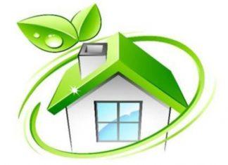 Σήμερα 8/09 η ημερίδα στο Δημαρχείο Κηφισιάς για το Σχέδιο Δράσης Αειφόρου Ενέργειας.