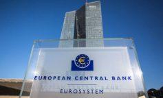 Γυρίζουν στον ELA των αρχών του 2015 οι τράπεζες