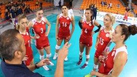Ακόμα ένα φιλικό για Ολυμπιακό