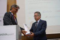 Αλλαγή φρουράς στην ηγεσία του Φαρμακευτικού Συλλόγου Θεσσαλονίκης (ΦΣΘ)