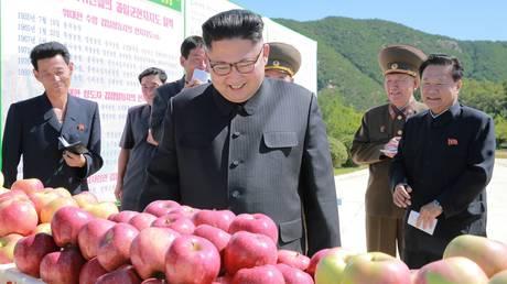 Αξιωματούχος της CIA λέει ότι ο Κιμ Γιονγκ Ουν είναι ένας «λογικός πολιτικός»