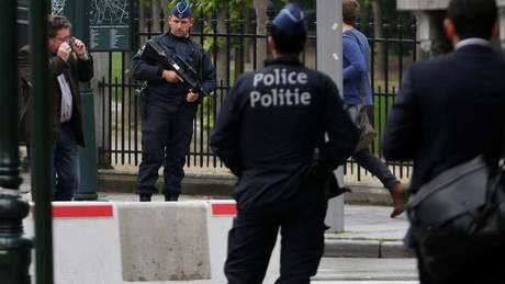 Αποκάλυψη 30 χρόνια μετά: Αστυνομικός, μέλος συμμορίας που διέπραξε 28 δολοφονίες στο Βέλγιο