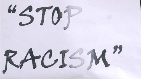 Αποσύρθηκε φοιτητικό εγχειρίδιο με ρατσιστικό περιεχόμενο στις ΗΠΑ