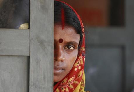 Απόφαση σταθμός στην Ινδία: Οι σεξουαλικές σχέσεις με ανήλικη θεωρούνται βιασμός και εντός γάμου