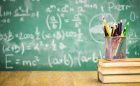 Αυτοψία – κόλαφος από τον ΟΟΣΑ για το εκπαιδευτικό σύστημα