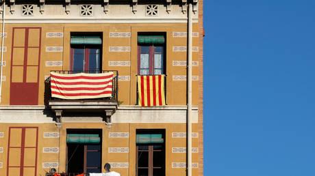 Αψηφά η Καταλονία τη Μαδρίτη – Εργάζεται σε μια διακήρυξη για την ανεξαρτησία