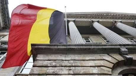 Βέλγιο: Ανακαλείται η άδεια παραμονής του ιμάμη του Μεγάλου Τεμένους των Βρυξελλών