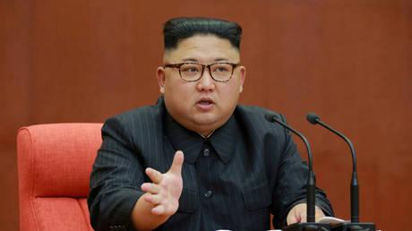 Βόρεια Κορέα: Έχουμε βαλλιστικούς πυραύλους που μπορούν να χτυπήσουν τις ΗΠΑ