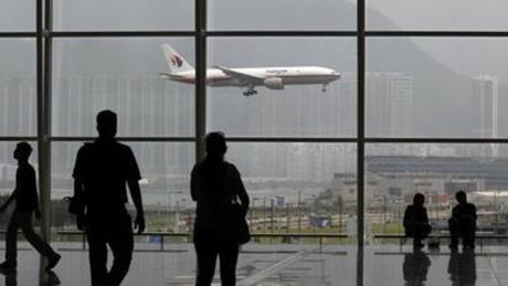 Γενεύη: 7χρονη «ξεγέλασε»… τα μέτρα ασφαλείας και επιβιβάστηκε σε αεροπλάνο χωρίς εισιτήριο