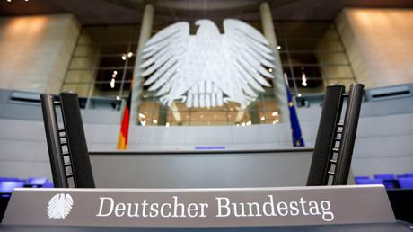 Γερμανία: Η πρόταση του AfD για την Μπούντεσταγκ που προκάλεσε την αντίδραση των κομμάτων