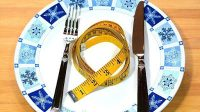 Γιατί κάποια άτομα δυσκολεύονται να πάρουν βάρος;