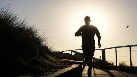 Δύο ώρες περπάτημα μειώνουν τον κίνδυνο πρόωρου θανάτου