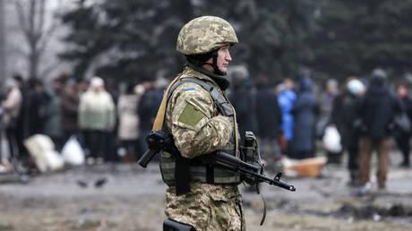 ΕΔΑΔ: Καταδίκασε τη Ρωσία για ελλιπή έρευνα του θανάτου αμάχων στο Γκρόζνι