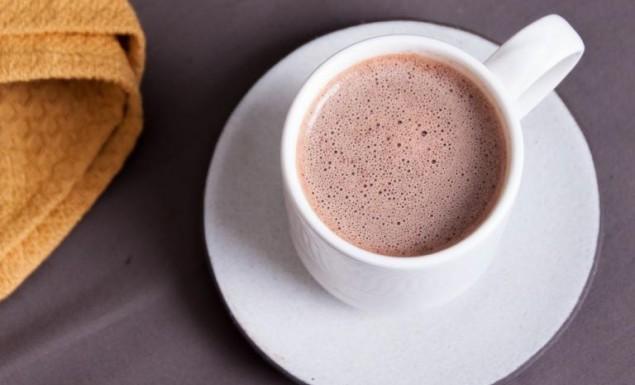 ΕΦΕΤ: Αποσύρεται επικίνδυνο σοκολατούχο ρόφημα! (pic)
