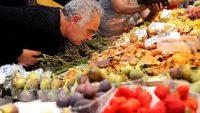 Εκστρατεία του WWF Ελλάδας για υγιεινή διατροφή θα «ταξιδέψει» σε 20 πόλεις