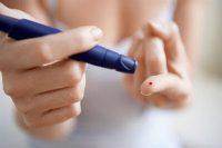Ενημέρωση Κοινού για: – το Σακχαρώδη Διαβήτη τύπου 2 – την Κολπική Μαρμαρυγή