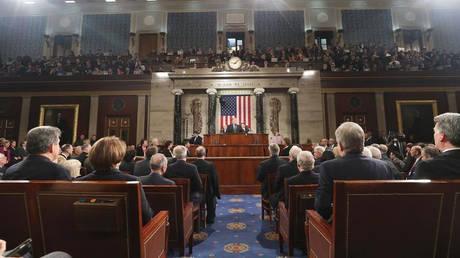 ΗΠΑ: Νέος κύκλος κυρώσεων κατά του Ιράν