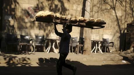Η Αίγυπτος μετρά πληθυσμό άνω των 104 εκατομμυρίων