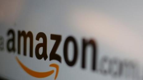 Η Ευρωπαϊκή Ένωση ζητά από την Amazon να επιστρέψει φόρους 250 εκατ. ευρώ στο Λουξεμβούργο