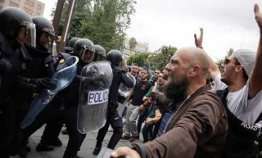 Η Μαδρίτη θα λογοδοτήσει στα διεθνή δικαστήρια, τόνισε εκπρόσωπος της Καταλονίας