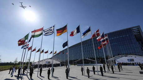 Η Τουρκία στο επίκεντρο της Συνόδου Κορυφής στις Βρυξέλλες