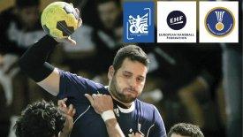 Η εθνική χάντμπολ επιστρέφει στη δημόσια τηλεόραση