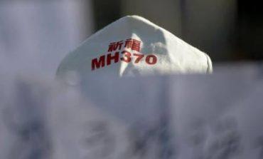Η τελική έκθεση για την εξαφάνιση της πτήσης MH370 δεν εξηγεί τους λόγους συντριβής