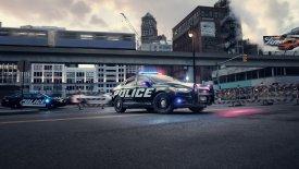 Η Ford στην υπηρεσία της αστυνομίας του Μίσιγκαν (pics)