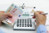 Θηλιά ασφαλιστικών χρεών 13,8 δισ. ευρώ σε 505.000 αυταπασχολούμενους