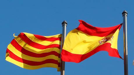 Ισπανία: Κρίσιμες αποφάσεις για την Καταλονία