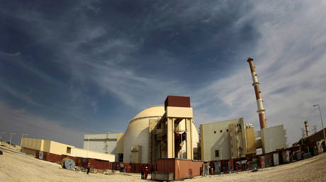 Ισραήλ και Σαουδική Αραβία χαιρετίζουν τη νέα στρατηγική του Τραμπ απέναντι στην Τεχεράνη