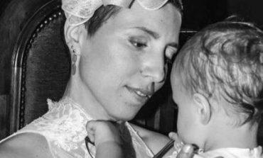 Ιταλία: 40χρονη έχασε την μάχη με τον καρκίνο αλλά έκανε το πιο γλυκό δώρο στο παιδί της