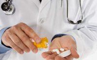 Καμπανάκι για μη αποτελεσματικότητα των αντιβιοτικών