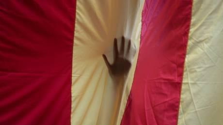Καταλονία ώρα μηδέν, με φόντο το δημοψήφισμα ανεξαρτησίας