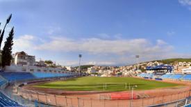 Λαμία: «Εξαντλήθηκαν τα εισιτήρια για το ματς με τον Παναθηναϊκό»