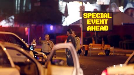 Λας Βέγκας: Αυτοκτόνησε ο δράστης – Πάνω από 8 όπλα βρέθηκαν στο δωμάτιό του