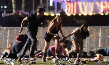 Λας Βέγκας: Με 23 πυροβόλα όπλα μπήκε στο ξενοδοχείο ο μακελάρης