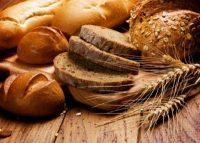 Μέχρι και το ψωμί μείωσαν οι Έλληνες λόγω κρίσης