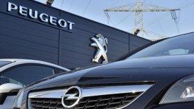Με περισσότερη γαλλική εσάνς τα νέα Opel