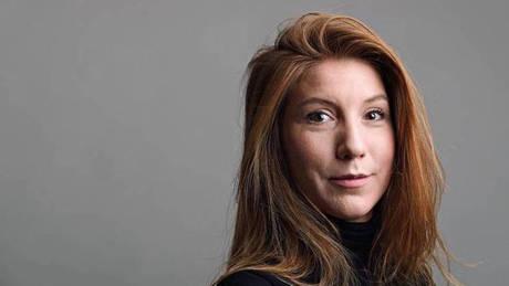 Νορβηγία και Σουηδία ζητάνε δείγματα DNA του εφευρέτη, φερόμενου ως δολοφόνου της Κιμ Βαλ