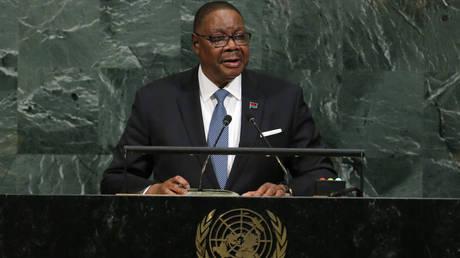 Οι… βρικόλακες ανάγκασαν προσωπικό του ΟΗΕ να φύγει από το Μαλάουι