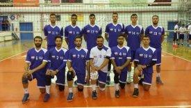 Ο Εθνικός Αλεξανδρούπολης 3-2 τον ΠΑΟΚ και πέρασε στο final-4