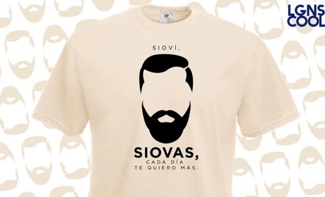 Ο Σιόβας τρελαίνει κόσμο στην Ισπανία!