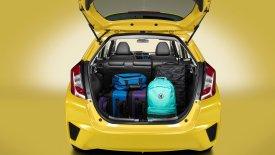 Πέντε mini αυτοκίνητα με maxi πορτμπαγκάζ! (pics)